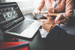 Relations Prescripteurs digitaux : Blogueurs