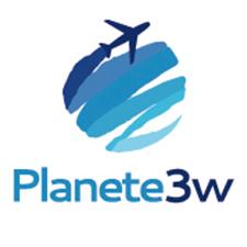Logo-Planete3w