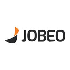 Logo Jobeo