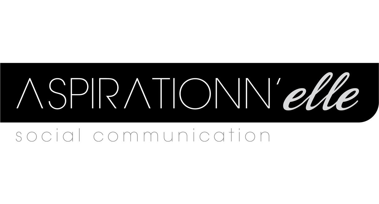 Logo Aspirationn'elle sur le site www.aspirationnelle.fr