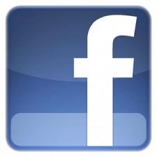Aspirationn'elle - Consulting en médias sociaux - Logo Facebook