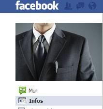 Aspirationn'elle - Conseil et stratégie web - Facebook compte Pro