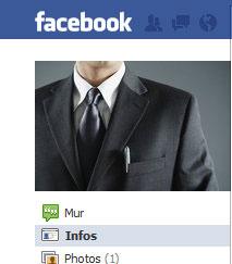 Aspirationn'elle - Conseil et stratégie web - Facebook Pro