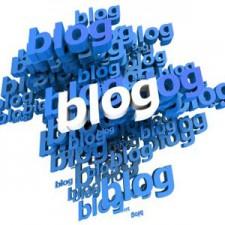 Aspirationn'elle - Conseil et Stratégie Digitale - Blog et blogging