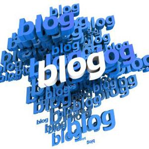 Aspirationn'elle - Conseil et Stratégie Digitale - Web