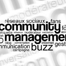 Aspirationn'elle - Social Media Manager - Community Management CM