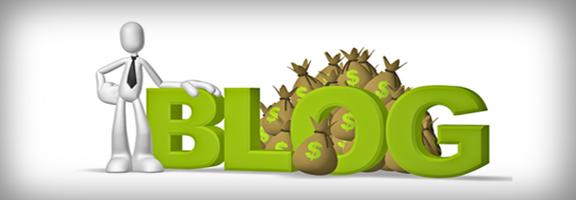 Aspirationn'elle - Community Manager Conseils - Monétiser son blog