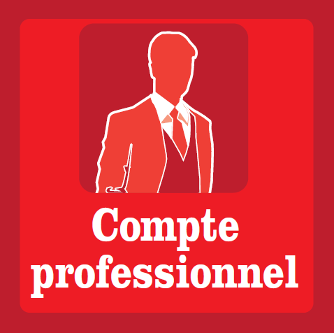 Aspirationn'elle - Community Manager Freelance - Compte pro