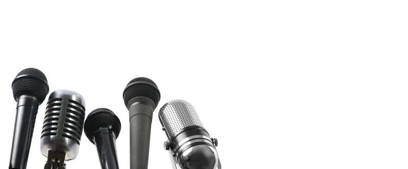 Aspirationn'elle - Consultant web et digital - Interview