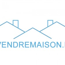 Aspirationn'elle - AVendreMaison.fr logo - Conseils pour vendre sur le web