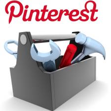Aspirationn'elle - Conseils en Médias Sociaux - Pinterest Fréquence