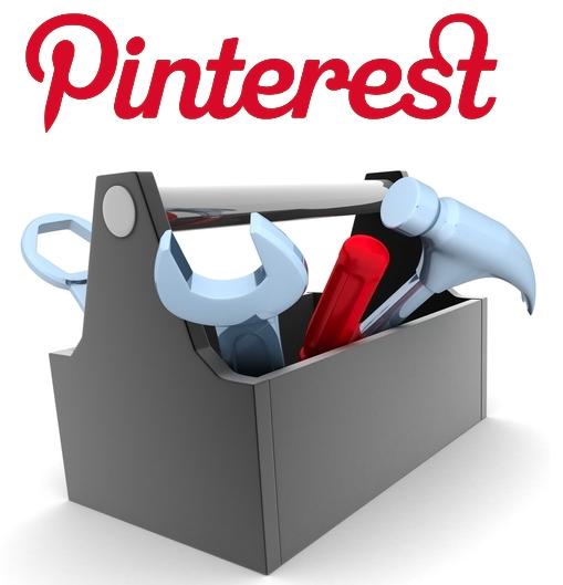 Aspirationn'elle - Pinterest Fréquence - Conseils en Médias Sociaux