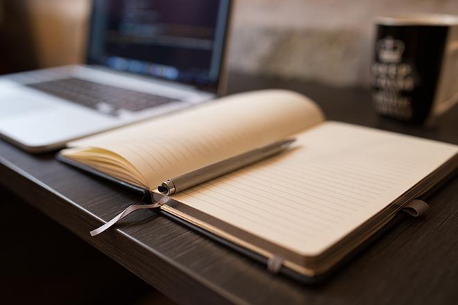 Comment écrire rapidement des articles de blog ? Aspirationn'elle