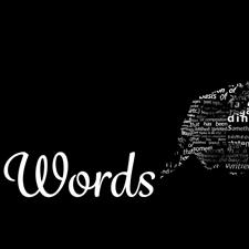 Combien de mots pour ses articles de blog