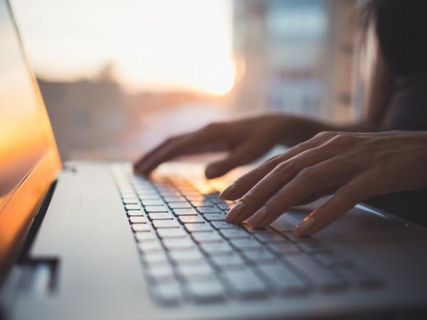 Aspirationn'elle - rédacteur Web Freelance