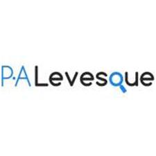 Logo PA Levesque